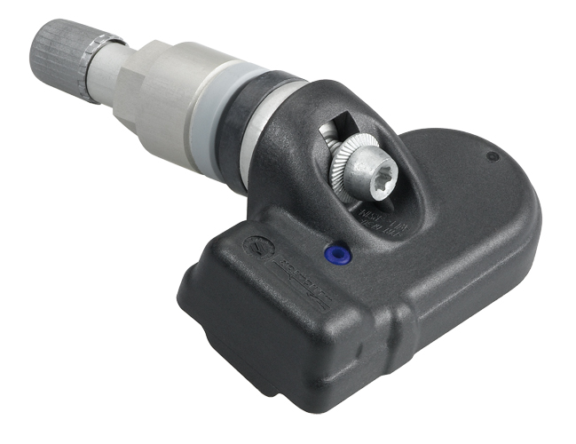 Only Sensor-without Valve