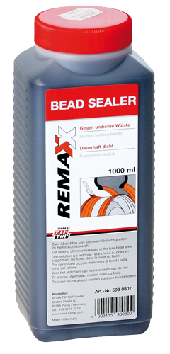 REMAXX Bead Sealer 1l