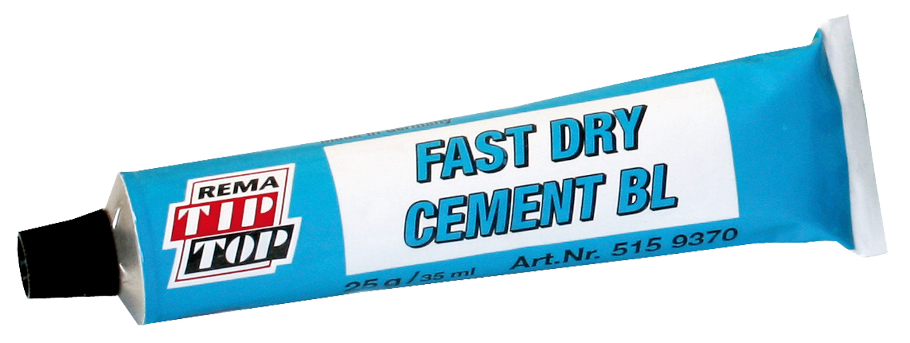 Special Cement BL 70g