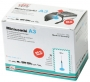 Minicombi A3 refill pack