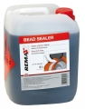 REMAXX Bead Sealer 5l