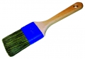 Flat Brush 50mm