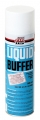 Liquid Buffer 500ml Sprach