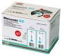 Minicombi A6 refill pack