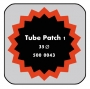Tube Patch No. 0