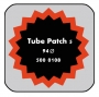 Tube Patch No. 5