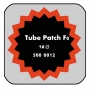 tube-patch-f0