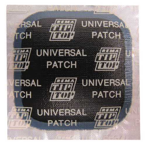 Universal Patch 4,5